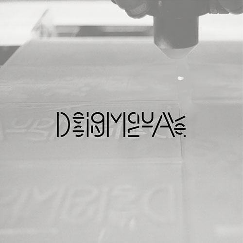 DesignManuale logo