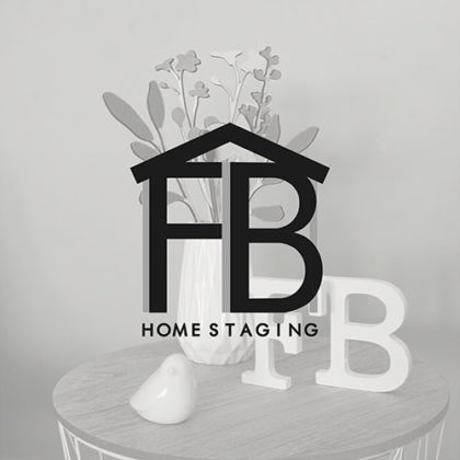 FB-Home-staging logo