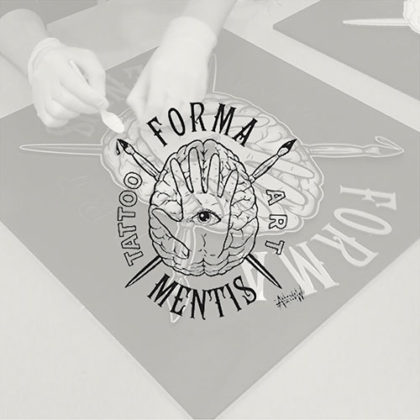 orma-Mentis-Tattoo-art logo