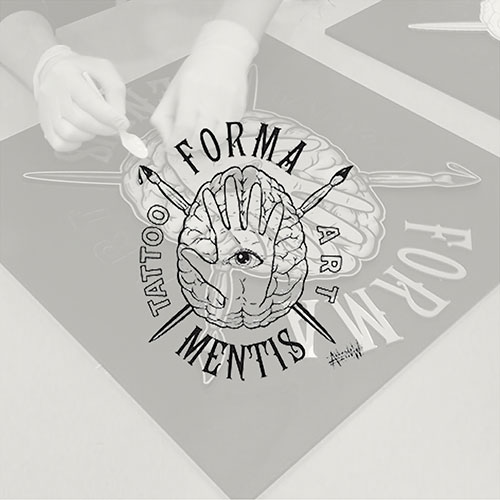 orma-Mentis-Tattoo-art logo