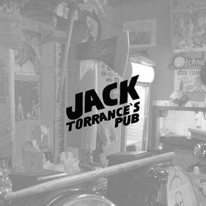 Jack-Torrance's-Pub logo